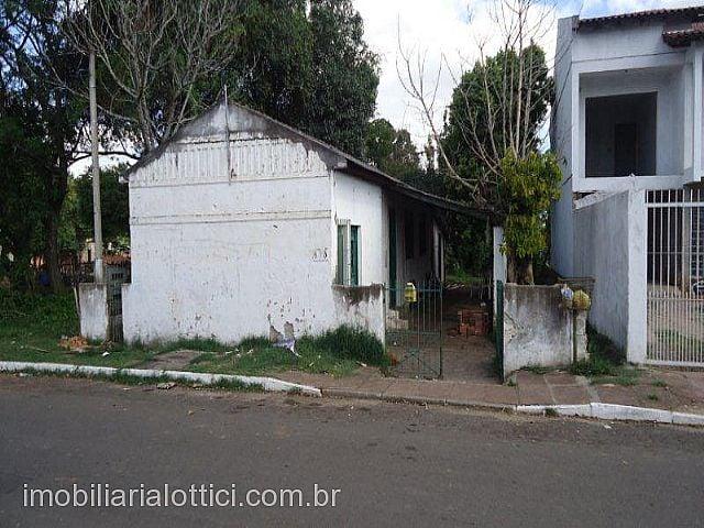 Imobiliária Lottici - Terreno, Canoas (170466)