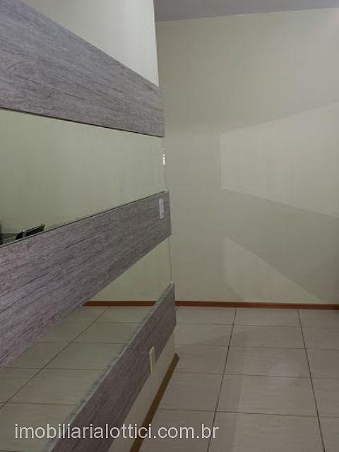 Imobiliária Lottici - Apto 2 Dorm, Canoas (172000) - Foto 10