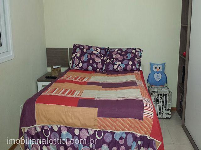 Imobiliária Lottici - Apto 2 Dorm, Canoas (172000) - Foto 9