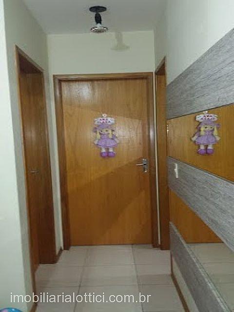Imobiliária Lottici - Apto 2 Dorm, Canoas (172000) - Foto 8