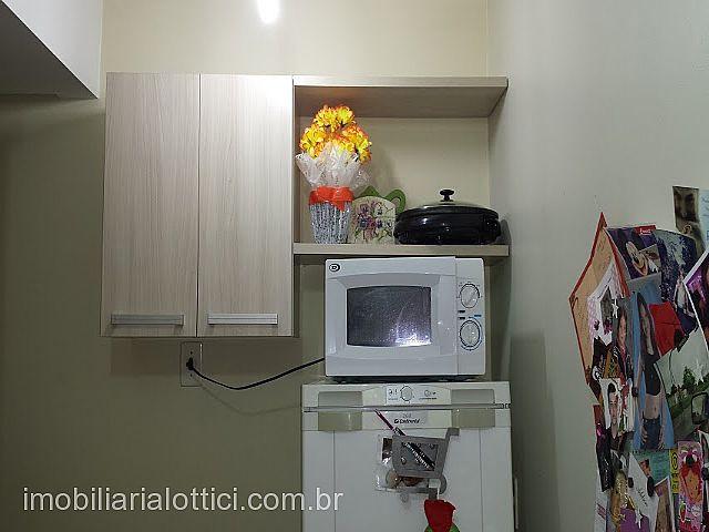 Imobiliária Lottici - Apto 2 Dorm, Canoas (172000) - Foto 7