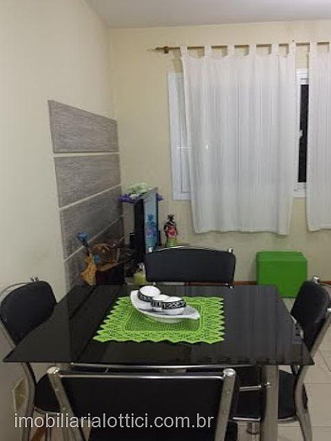 Imobiliária Lottici - Apto 2 Dorm, Canoas (172000) - Foto 4