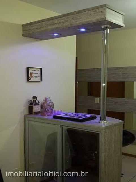 Imobiliária Lottici - Apto 2 Dorm, Canoas (172000) - Foto 2