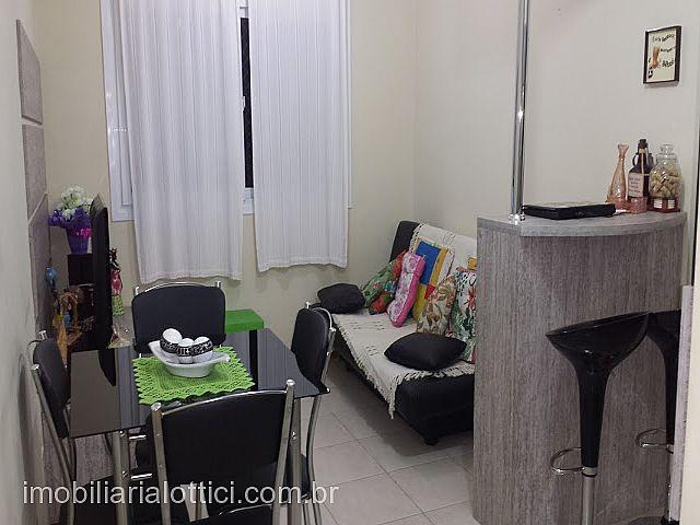 Imobiliária Lottici - Apto 2 Dorm, Canoas (172000)