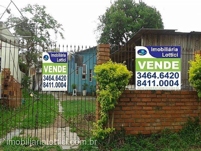 Imobiliária Lottici - Terreno, Marechal Rondon