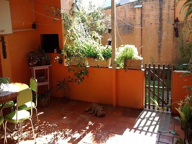 Imobiliária Lottici - Terreno, Marechal Rondon - Foto 10