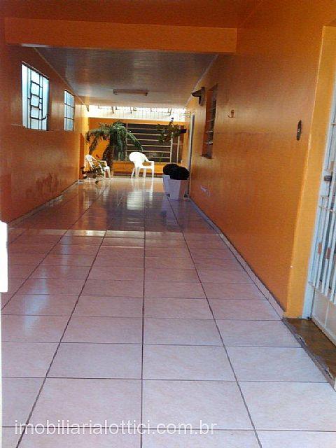 Imobiliária Lottici - Terreno, Marechal Rondon - Foto 9