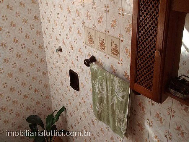 Imobiliária Lottici - Terreno, Marechal Rondon - Foto 6
