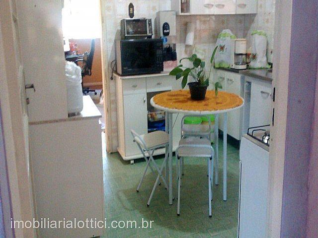 Imobiliária Lottici - Terreno, Marechal Rondon - Foto 2