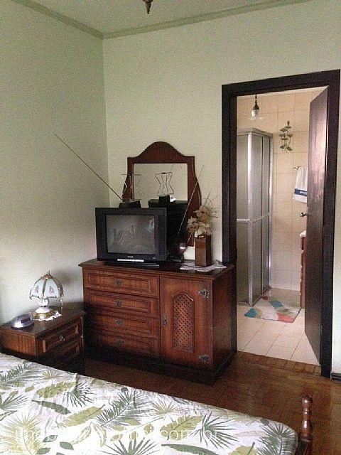 Imobiliária Lottici - Apto 3 Dorm, Canoas (172624) - Foto 10