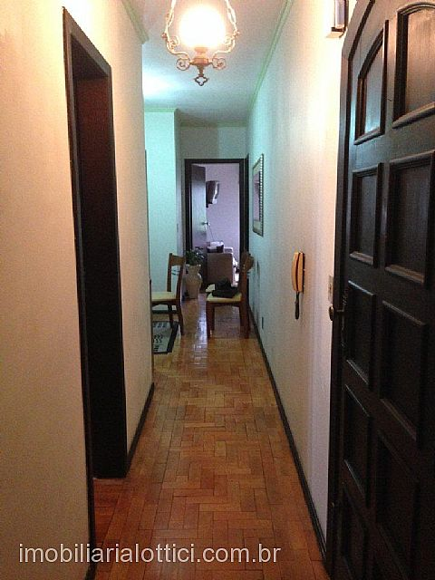 Imobiliária Lottici - Apto 3 Dorm, Canoas (172624) - Foto 9