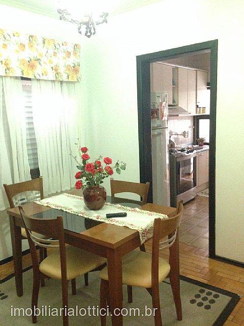 Imobiliária Lottici - Apto 3 Dorm, Canoas (172624) - Foto 7