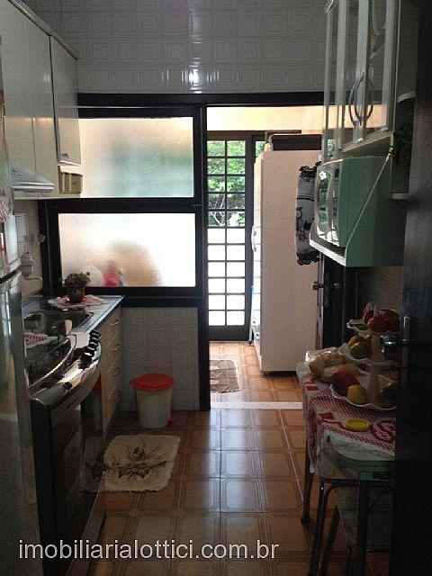 Imobiliária Lottici - Apto 3 Dorm, Canoas (172624) - Foto 6