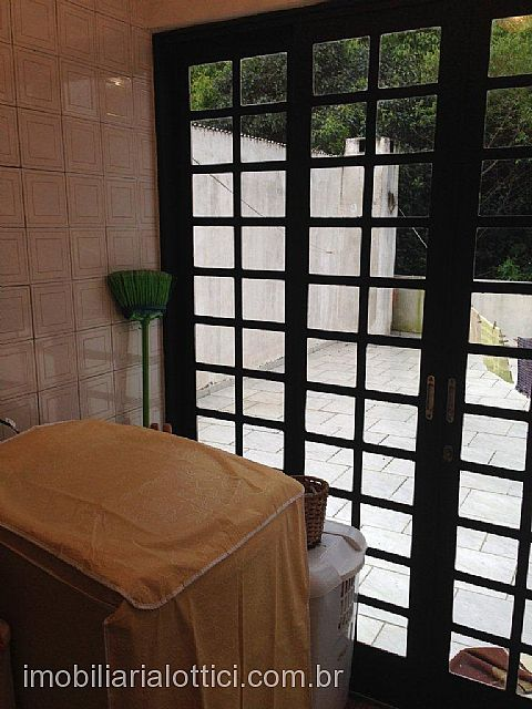 Imobiliária Lottici - Apto 3 Dorm, Canoas (172624) - Foto 5