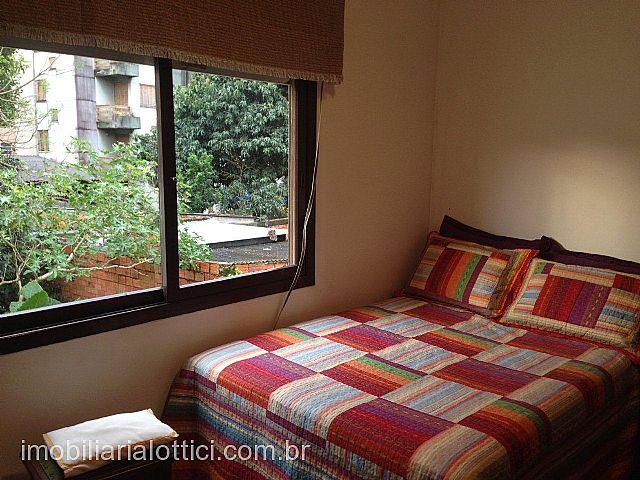 Imobiliária Lottici - Apto 3 Dorm, Canoas (172624) - Foto 3