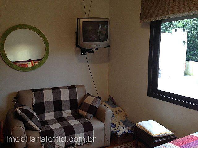 Imobiliária Lottici - Apto 3 Dorm, Canoas (172624) - Foto 2