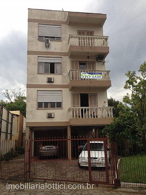 Imobiliária Lottici - Apto 3 Dorm, Canoas (172624)