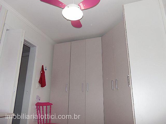 Imobiliária Lottici - Casa 2 Dorm, Canoas (172654) - Foto 8