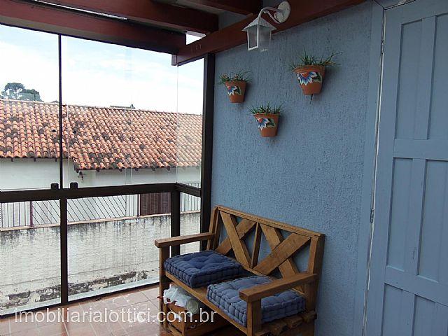 Imobiliária Lottici - Casa 2 Dorm, Canoas (172654) - Foto 7