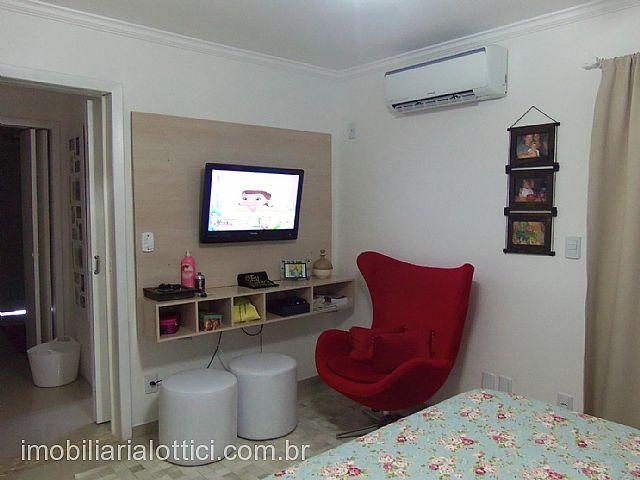 Imobiliária Lottici - Casa 2 Dorm, Canoas (172654) - Foto 6