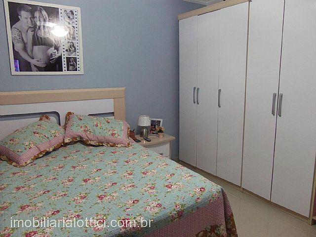 Imobiliária Lottici - Casa 2 Dorm, Canoas (172654) - Foto 5
