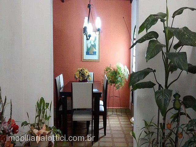 Imobiliária Lottici - Casa 2 Dorm, Niterói, Canoas - Foto 7