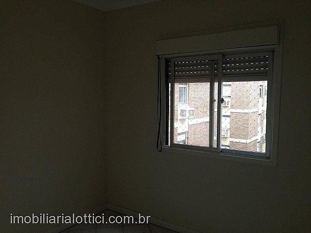 Imobiliária Lottici - Apto 2 Dorm, Marechal Rondon - Foto 10