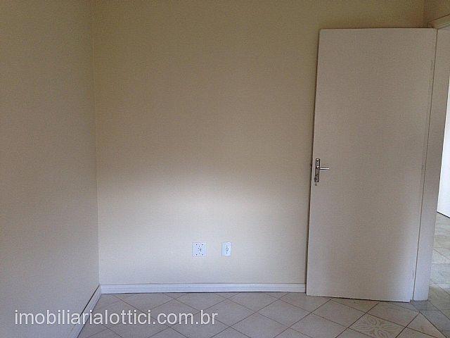 Imobiliária Lottici - Apto 2 Dorm, Marechal Rondon - Foto 9