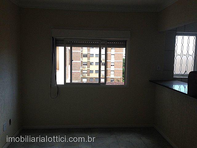 Imobiliária Lottici - Apto 2 Dorm, Marechal Rondon - Foto 6