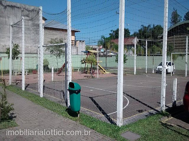 Imobiliária Lottici - Casa 2 Dorm, Rio Branco - Foto 4