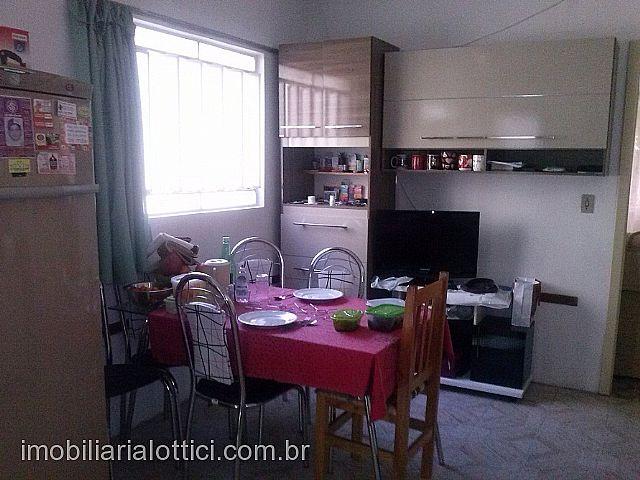 Imobiliária Lottici - Casa 2 Dorm, Canoas (173206) - Foto 9