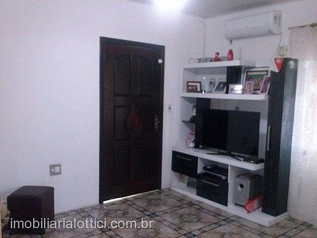 Imobiliária Lottici - Casa 2 Dorm, Canoas (173206) - Foto 8