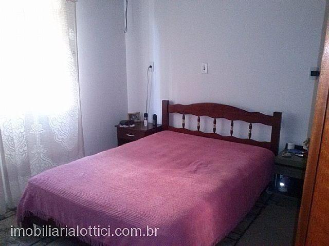Imobiliária Lottici - Casa 2 Dorm, Canoas (173206) - Foto 7