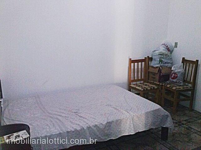 Imobiliária Lottici - Casa 2 Dorm, Canoas (173206) - Foto 6
