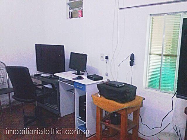 Imobiliária Lottici - Casa 2 Dorm, Canoas (173206) - Foto 5