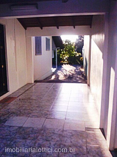 Imobiliária Lottici - Casa 2 Dorm, Canoas (173206) - Foto 3
