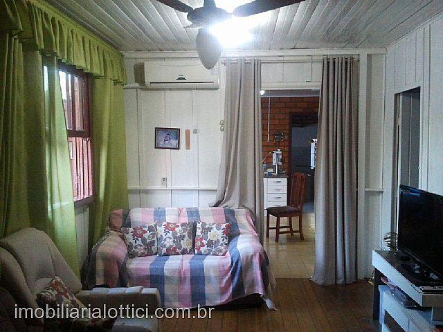Imobiliária Lottici - Casa 3 Dorm, Fátima, Canoas - Foto 8