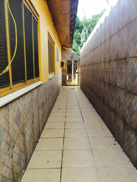 Imobiliária Lottici - Casa 3 Dorm, Igara, Canoas - Foto 3