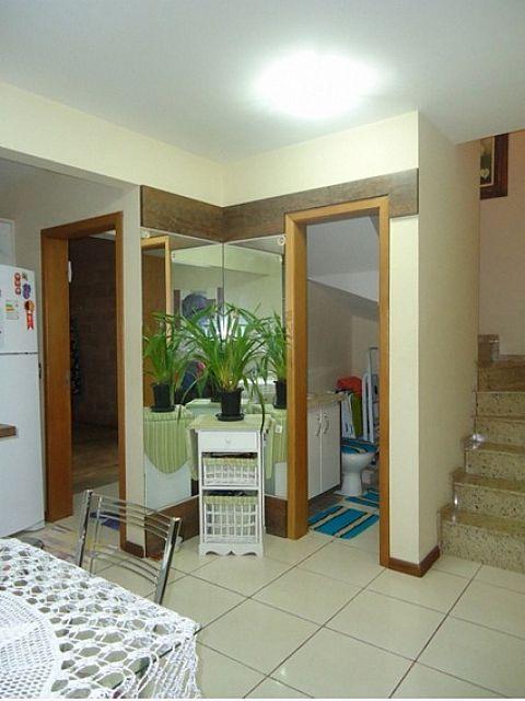 Imobiliária Lottici - Casa 3 Dorm, Fátima, Canoas - Foto 6