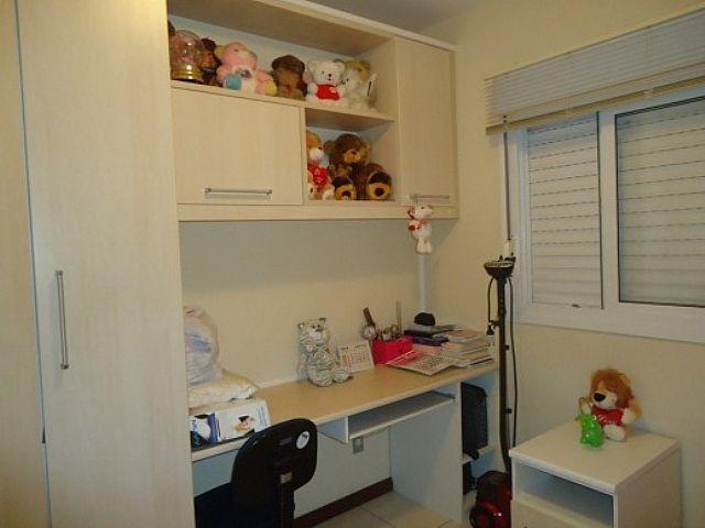 Imobiliária Lottici - Casa 3 Dorm, Fátima, Canoas - Foto 3