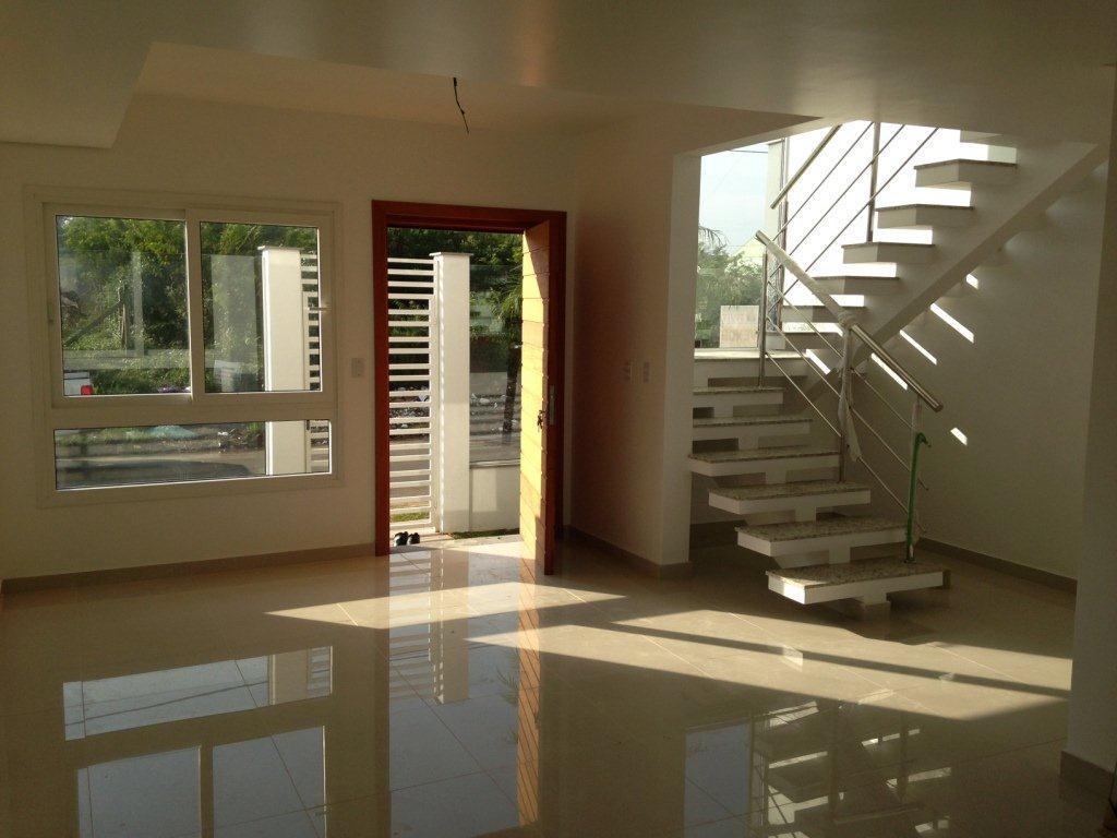 Imobiliária Lottici - Casa 3 Dorm, Mont Serrat - Foto 3