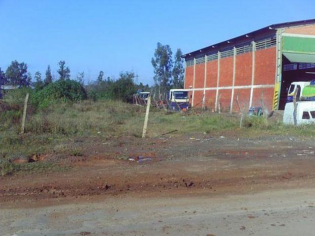 Imobiliária Lottici - Terreno, São Luis, Canoas - Foto 3