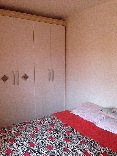 Imobiliária Lottici - Apto 2 Dorm, Igara, Canoas - Foto 9