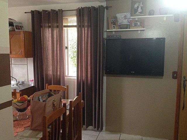 Imobiliária Lottici - Apto 2 Dorm, Igara, Canoas - Foto 4