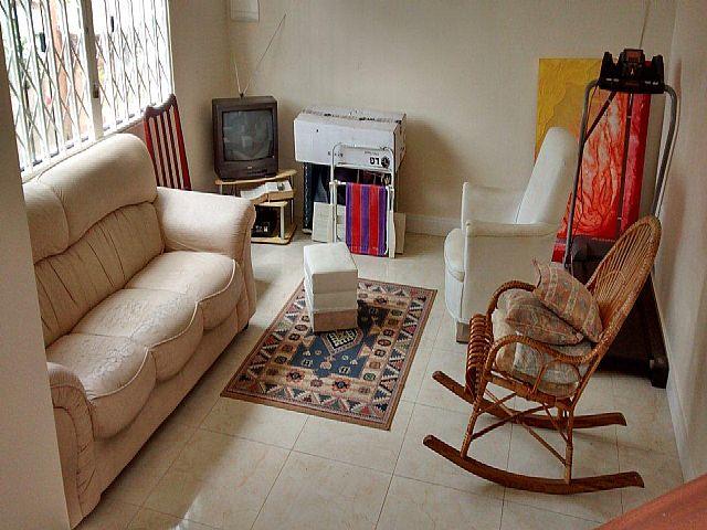 Imobiliária Lottici - Casa 5 Dorm, Canoas (181142) - Foto 7