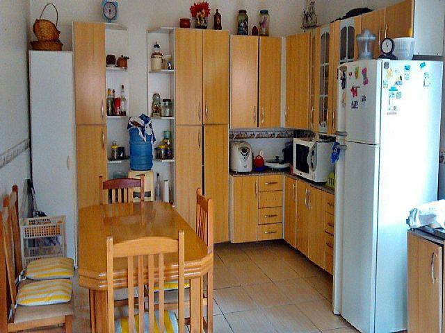 Imobiliária Lottici - Casa 5 Dorm, Canoas (181142) - Foto 3