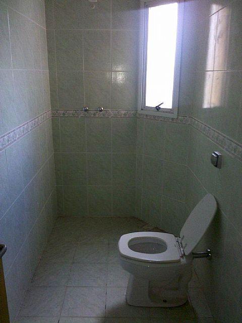 Imobiliária Lottici - Apto 2 Dorm, Centro, Canoas - Foto 4