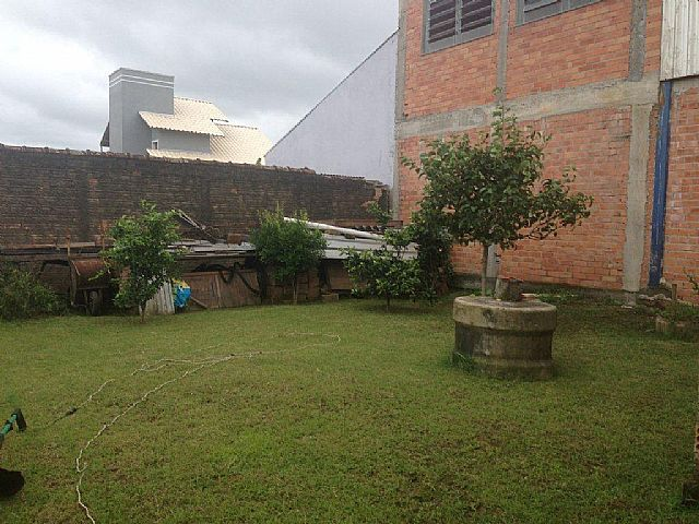 Imobiliária Lottici - Terreno, Niterói, Canoas - Foto 8