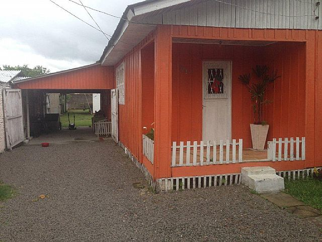 Imobiliária Lottici - Terreno, Niterói, Canoas - Foto 2