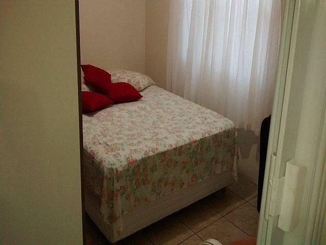 Imobiliária Lottici - Casa 2 Dorm, Canoas (195853) - Foto 7